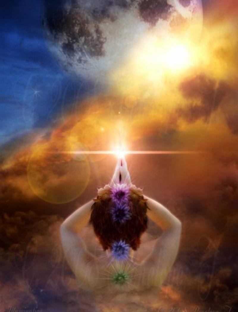 Comunicazione Medianica spirit-energy-body-131_potere_di.jpg (Art. corrente, Pag. 1, Foto ingrandimento)
