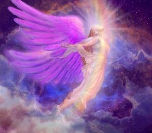 Mi presento ANGELO-DI-LUCE-SPLENDIDO1_4_1.jpg (Art. corrente, Pag. 1, Foto normale)