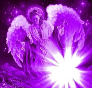 Novena degli Angeli per portare Prosperità nella n ANGELO_VIOLA_BELLO_73_1.jpg (Art. corrente, Pag. 1, Foto normale)