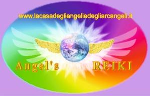 2° MODULO 9 e 10 DICEMBRE 2017 - TRASFORMA LA LUCE ANGELS_REIKI_MIO_3_77_1.jpg (Art. corrente, Pag. 1, Foto normale)