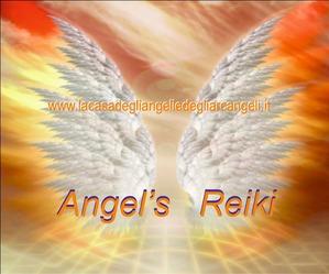2° MODULO 9 e 10 DICEMBRE 2017 - TRASFORMA LA LUCE ANGEL_REIKI__MIO_1_77_1.jpg (Art. corrente, Pag. 1, Foto normale)