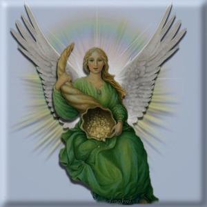 Consulti, Oracolo e Lettura delle Carte Angeliche: Angeles-21_71_1.jpg (Art. corrente, Pag. 1, Foto normale)