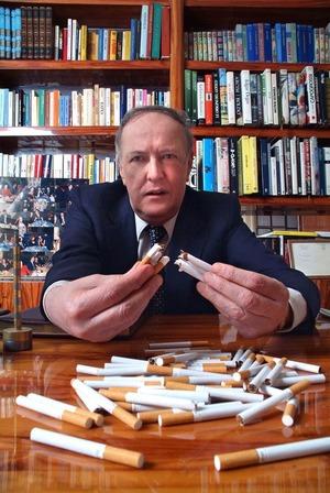 Smettere di Fumare CAMPANELLI_176_1.jpg (Art. corrente, Pag. 1, Foto normale)