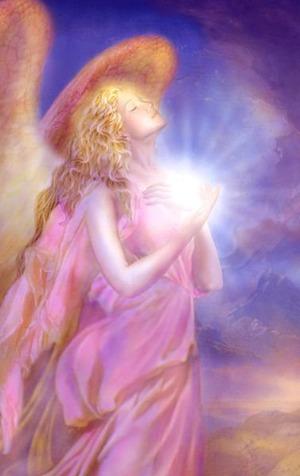 Novena degli Angeli per portare Prosperità nella n FANTASTIC_73_1.jpg (Art. corrente, Pag. 1, Foto normale)