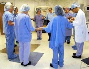 Reiki e Medicina Ufficiale Foto_reiki-in-ospedale_102_1.jpg (Art. corrente, Pag. 1, Foto normale)