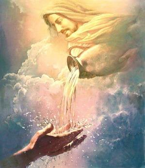 La Passione di Gesù GESU_CHE_DISSETA_199_1.jpg (Art. corrente, Pag. 1, Foto normale)