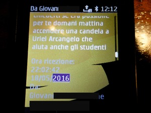 Testimonianze GIOVANNA_2_227_1.jpg (Art. corrente, Pag. 1, Foto normale)