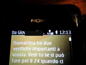 Testimonianze GIOVANNA_33_227_1.jpg (Art. corrente, Pag. 1, Foto normale)