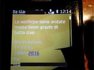 Testimonianze GIOVANNA_5_227_1.jpg (Art. corrente, Pag. 1, Foto normale)