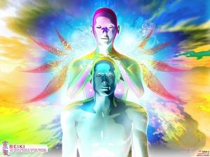 La Guarigione Spirituale GUARITORE_SPIRITUALE_296_1.jpg (Art. corrente, Pag. 1, Foto normale)