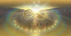 Attivazione alla Luce con i 7 Sacri Simboli Cosmic INFINITO_LUCE_ANIME_287_1.jpg (Art. corrente, Pag. 1, Foto normale)