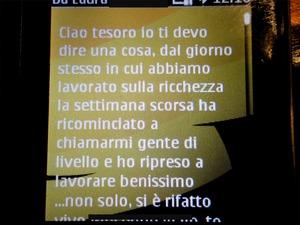 Testimonianze LAURA_LAVORO_OK2_227_1.jpg (Art. corrente, Pag. 1, Foto normale)