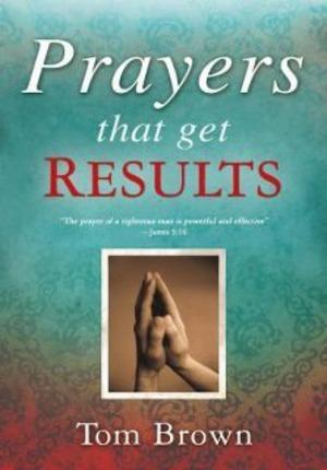 Come far sì che le proprie preghiere vengano ascol LIBRO_TOM_BROWN_135_1.jpg (Art. corrente, Pag. 1, Foto normale)