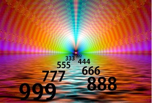 Cosa significa vedere spesso numeri doppi Numeri-Maestri-Superiori-New_212.jpg (Art. corrente, Pag. 1, Foto normale)