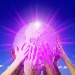 Appello di Madre Terra per tutti i suoi amati figl PACE_NEL_MONDO_TERRA_203_1.jpg (Art. corrente, Pag. 1, Foto normale)