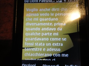 Testimonianze PATRIZIA_1_227_1.JPG (Art. corrente, Pag. 1, Foto normale)