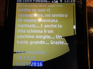 Testimonianze PATRIZIA_2_227_1.JPG (Art. corrente, Pag. 1, Foto normale)