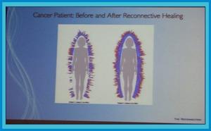 Reconnective Healing - Guarigione di Riconnessione PAZIENTE_CON_CANCRO_TEST_21_1.jpg (Art. corrente, Pag. 1, Foto normale)