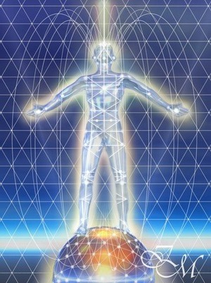 Testimonianze sui Trattamenti di Energia Riconnet RECONNECTIVE_4_222_1.jpg (Art. corrente, Pag. 1, Foto normale)