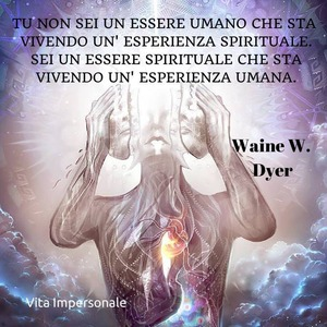 Reincarnazione - Tutto quello che c'è da sapere REINCARNAZIONE_SPIRITO_163_1.jpg (Art. corrente, Pag. 1, Foto normale)