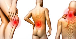 Sintomi fisici visibili di problematiche alla Col SCHIENA_DOLORI_76_1.png (Art. corrente, Pag. 1, Foto normale)