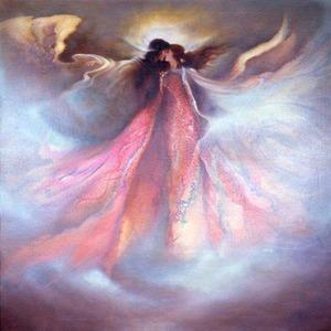 La Magia Angelica e Arcangelica angel-reading-love_82_1.jpg (Art. corrente, Pag. 1, Foto normale)