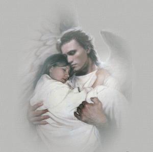La Guarigione con l'amorevole energia degli Angeli angelo_con_donna_in_braccio_11_1.png (Art. corrente, Pag. 1, Foto normale)