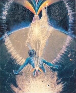La Missione dell'Anima: Incarnare la Luce anima_6_161_1.jpg (Art. corrente, Pag. 1, Foto normale)
