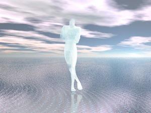 Alcune cose che solo un'anima anziana capirà anima_risveglio_173_1.jpg (Art. corrente, Pag. 1, Foto normale)