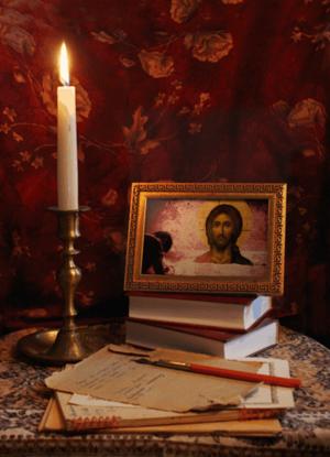 Interpretazione della Fiamma delle Candele candela_cristo_80_1.png (Art. corrente, Pag. 1, Foto normale)