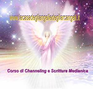 26 - 27 - 28 Gennaio 2018 TRASFORMA LA LUCE DELLA channeling_mio_8_294_1.jpg (Art. corrente, Pag. 1, Foto normale)