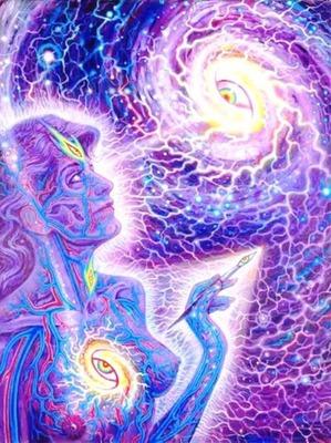 Guarire da soli con la Terapia Quantica connessione_mente_cuore_divino_1.jpg (Art. corrente, Pag. 1, Foto normale)