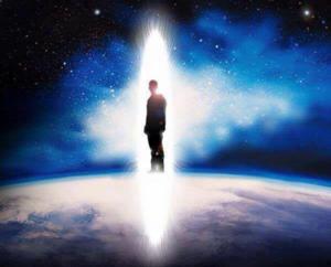 Attivazione alla Luce con i 7 Sacri Simboli Cosmic corpo_nella_luce_bella_287_1.png (Art. corrente, Pag. 1, Foto normale)