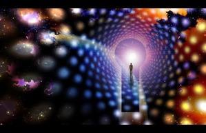 Guarire da soli con la Terapia Quantica coscienza-quantistica_134_1.jpg (Art. corrente, Pag. 1, Foto normale)