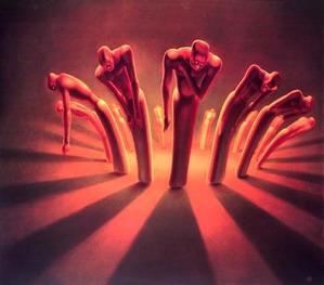 Il pensiero produce forti onde vibrazionali capaci egregore_opporsi_178_1.jpg (Art. corrente, Pag. 1, Foto normale)