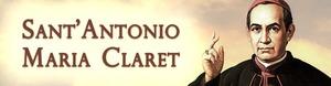 15 Minuti con Gesù file_82444_antonio_maria_claret-.jpg (Art. corrente, Pag. 1, Foto normale)