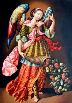Consulti, Oracolo e Lettura delle Carte Angeliche: gabrielearcangelo_ABBONDANZA_71_.jpg (Art. corrente, Pag. 1, Foto normale)