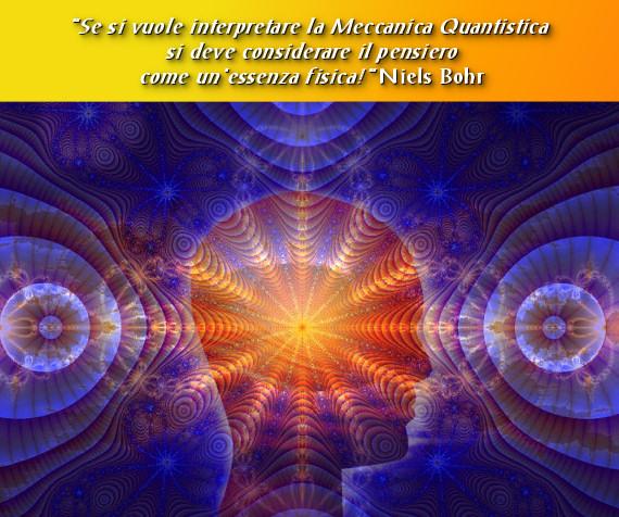 Energie Quantiche di Guarigione - E.Q.G. home_forum_02_19_1.jpg (Art. corrente, Pag. 1, Foto normale)