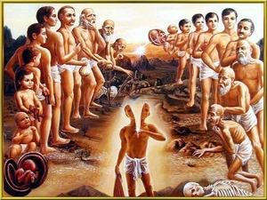 Reincarnazione - Tutto quello che c'è da sapere karma-samskara_reincarnazione_16.jpg (Art. corrente, Pag. 1, Foto normale)