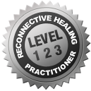 Reconnective Healing - Guarigione di Riconnessione level_i_ii_iii_21_1.png (Art. corrente, Pag. 1, Foto normale)