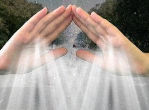 Il Dolore della Nascita Cosmica mani_con_energia_130_1.jpg (Art. corrente, Pag. 1, Foto normale)