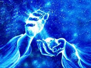 Il Dolore della Nascita Cosmica mani_di_luce_130_1.jpg (Art. corrente, Pag. 1, Foto normale)
