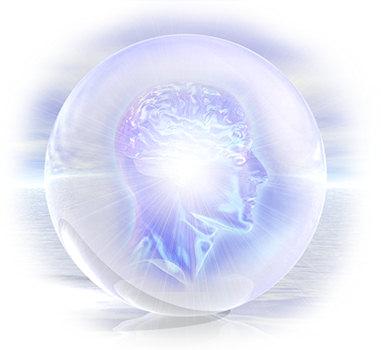 Energie Quantiche di Guarigione - E.Q.G. mente_livello_zero_19_1.jpg (Art. corrente, Pag. 1, Foto normale)