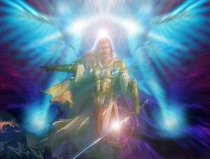 Gli Arcangeli mikael_meraviglia_84_1.jpg (Art. corrente, Pag. 1, Foto normale)
