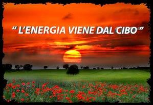 Gli Angeli ci consigliano di Benedire il Cibo che minestrine_energia_cibo_151_1.jpg (Art. corrente, Pag. 1, Foto normale)