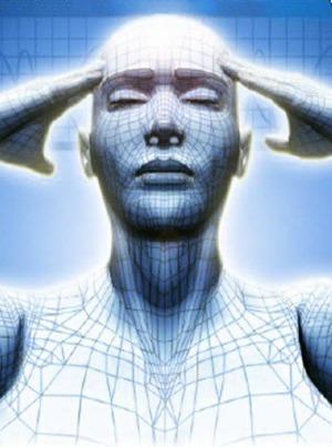 Guarire da soli con la Terapia Quantica potere_mente_134_1.jpg (Art. corrente, Pag. 1, Foto normale)