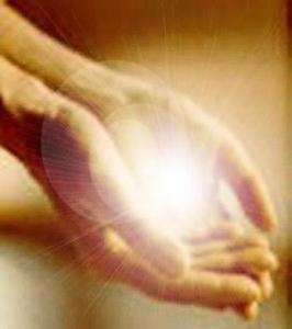 Reiki Spirituale preghiera-266x300_10_1.jpg (Art. corrente, Pag. 1, Foto normale)