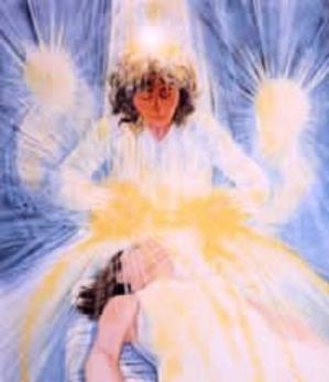 La Guarigione Spirituale pulizia_spirituale_296_1.jpg (Art. corrente, Pag. 1, Foto normale)