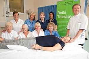 Reiki e Medicina Ufficiale reiki_therapy_102_1.jpg (Art. corrente, Pag. 1, Foto normale)