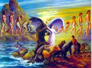 Regressione Ipnotica alle Vite Precedenti reincarnazione._2_jpg_18_1.jpg (Art. corrente, Pag. 1, Foto normale)